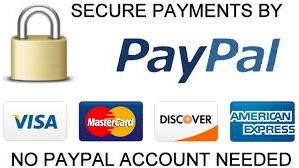 secure-payments-cmp